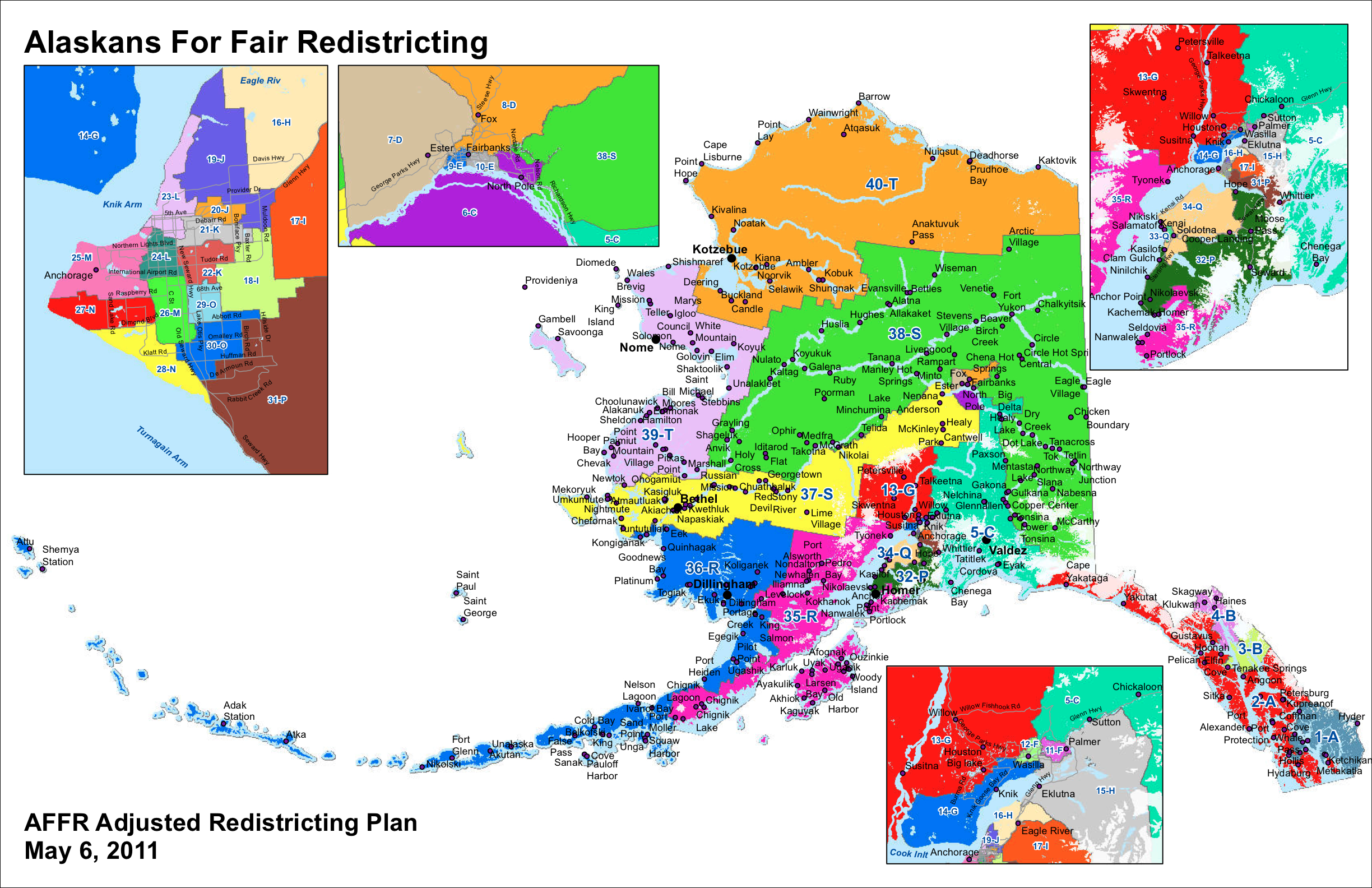 """partisan control of redistricting essay Gerrymandering essay  the political party in control develops """"safe seats"""" that cannot be challenged by their opponents, thereby limiting strength of the ."""